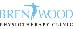 Brentwood Physiotherapy Calgary Logo
