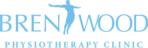 Brentwood Physio Clinic Logo