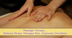 massage massag therapy relieve stress pain manage manages muscles muscle improves circulation north nw northwest therapist brentwood physio physiotherapy movement functional therapy physical treat treatment cure symptoms symptom brentwood clinic calgary yyc injury injury diagnose body active move movement bwpc bwp medical health healthy north hill mall offices professional experts expert trust