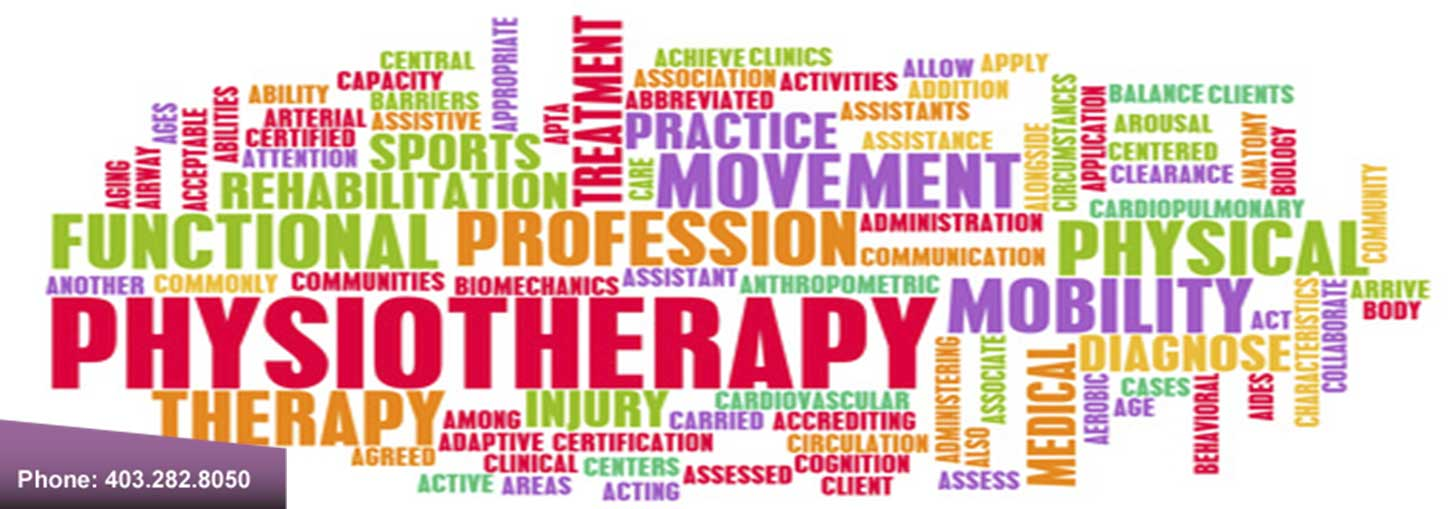 physio physiotherapy month number movement functional profession therapy physical practice treatment words