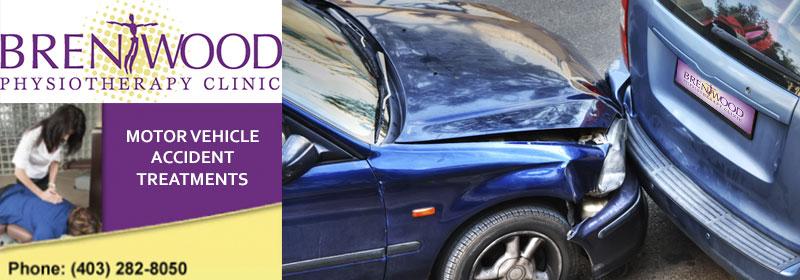Motor vehicle accident treatments MVA car crash treatment MVA MVAs accidents physio Car accident