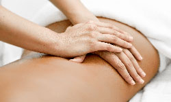 Massage Therapy Calgary Service