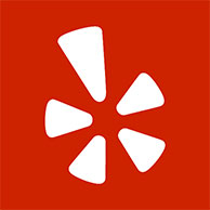 Yelp reviews review learn info brentwood physio Physiotherapy Reviews