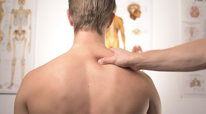 Brentwood Physiotherapy Motor Vehicle Accidents