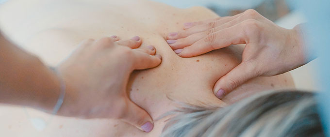 Brentwood Physiotherapy Musculoskeletal Treatments